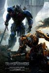 TRANSFORMERS 5: L'ULTIMO CAVALIERE